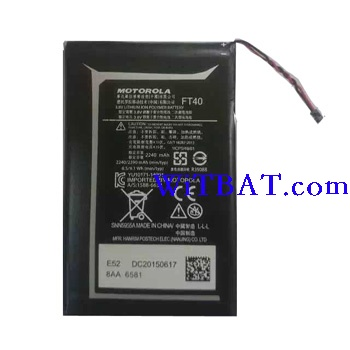 Motorola Moto E 2nd Generation XT1526 Battery  FT40, SNN5955A ABUIABACGAAg69-nrQUo1vL26wYw3gI43gI